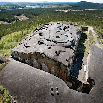 Sveriges Militärhistoriska arv kansli 914