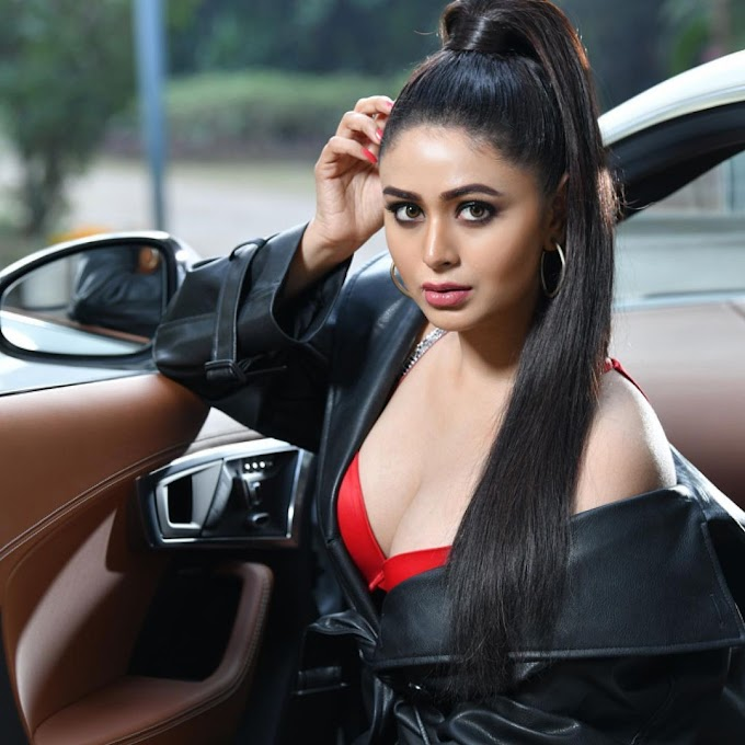 Ritabhari Chakraborty Bengali actress hot photos gallery