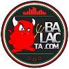 BalactaMusic HipHop Reggaeton