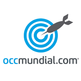 OCCMundial - Google Partner in Mexico 5b6121da5e1
