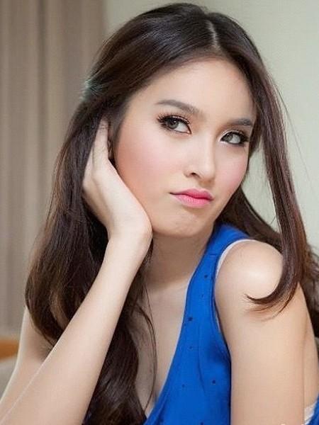 Poy Thailand Actor