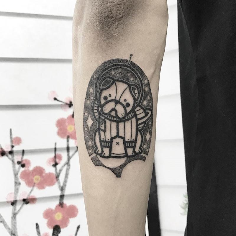 este_espaço_incrvel_co_tatuagem