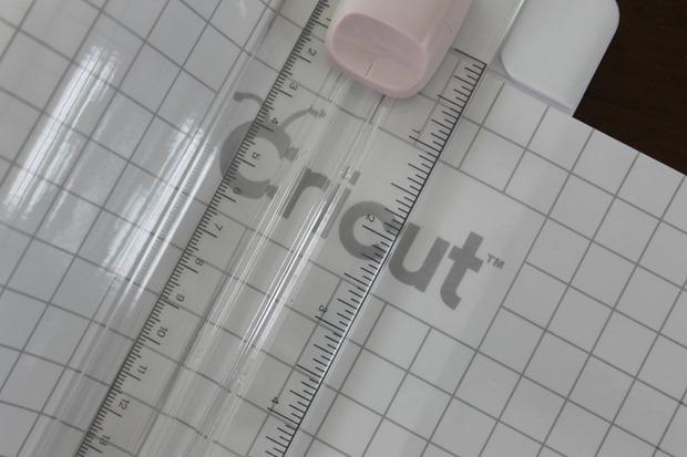 cricut paper cutter