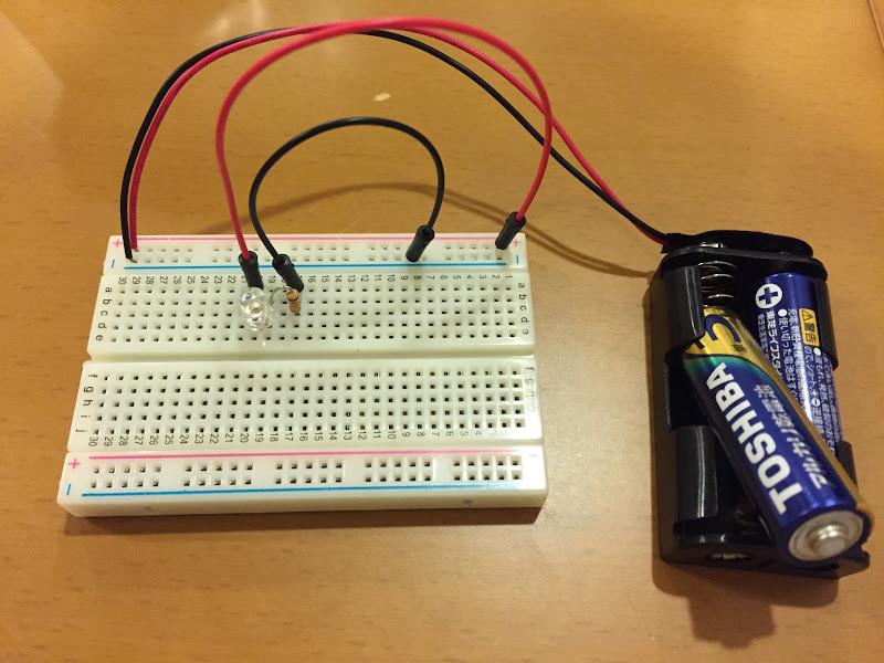 blink_led_only_battery.jpg