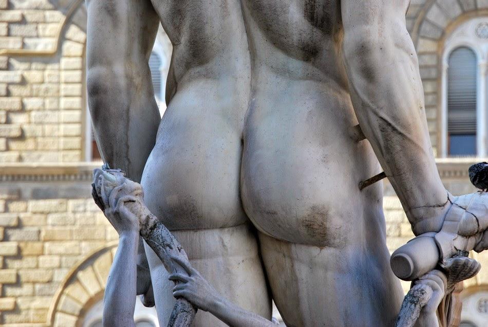 Florencia 05