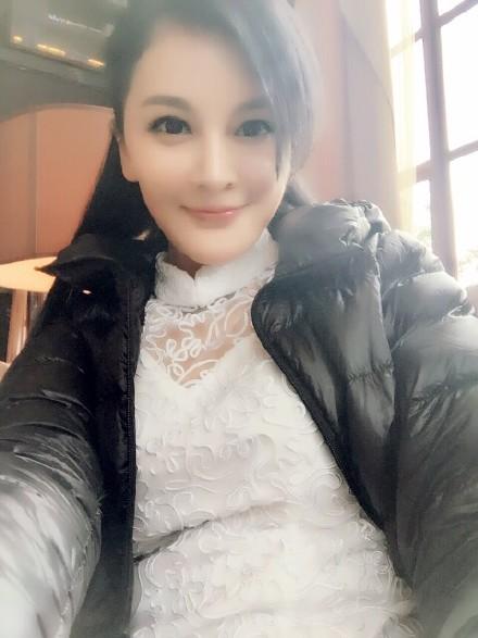 Wu Jinxi  Actor