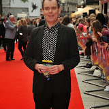 OIC - ENTSIMAGES.COM - Kevin Eldon at the UK premiere of Up All Night at at Vue Leicester Square London 10th May 2015  Photo Mobis Photos/OIC 0203 174 1069