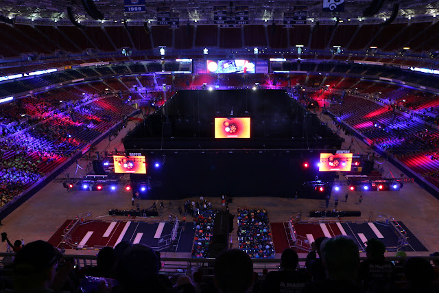 FRC World Championships 2015 - 20150423%2B17-51-56%2BC70D-IMG_2248.JPG