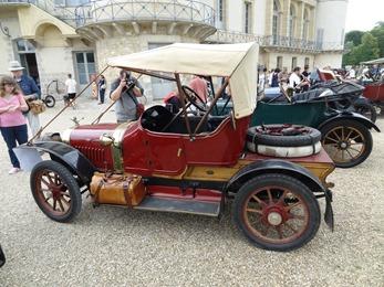 2018.06.10-037 Lion Peugeot 1912