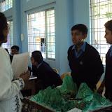 Science-Exhibition (9).JPG