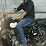 Kumar Poovaragan's profile photo