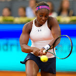 Sloane Stephens - Mutua Madrid Open 2015 -DSC_5216.jpg