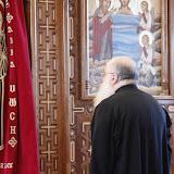 Consecration of Fr. Isaac & Fr. John Paul (monks) @ St Anthony Monastery - _MG_0387.JPG