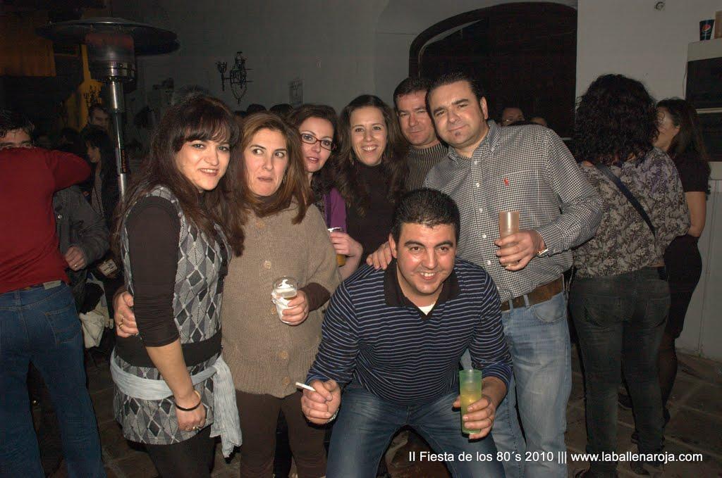 II Fiesta de los 80´s 2010 - DSC_0070.jpg
