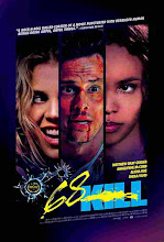 68 Kill (2017)[BRRip 720p] [Latino] [1 Link] [MEGA]
