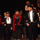 2003Me&MyGirl - ShowStoppers3%2B101.jpg