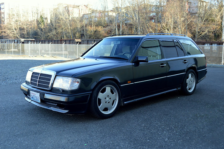 Mercedes benz forum and now for something completely for Mercedes benz 1990 e300