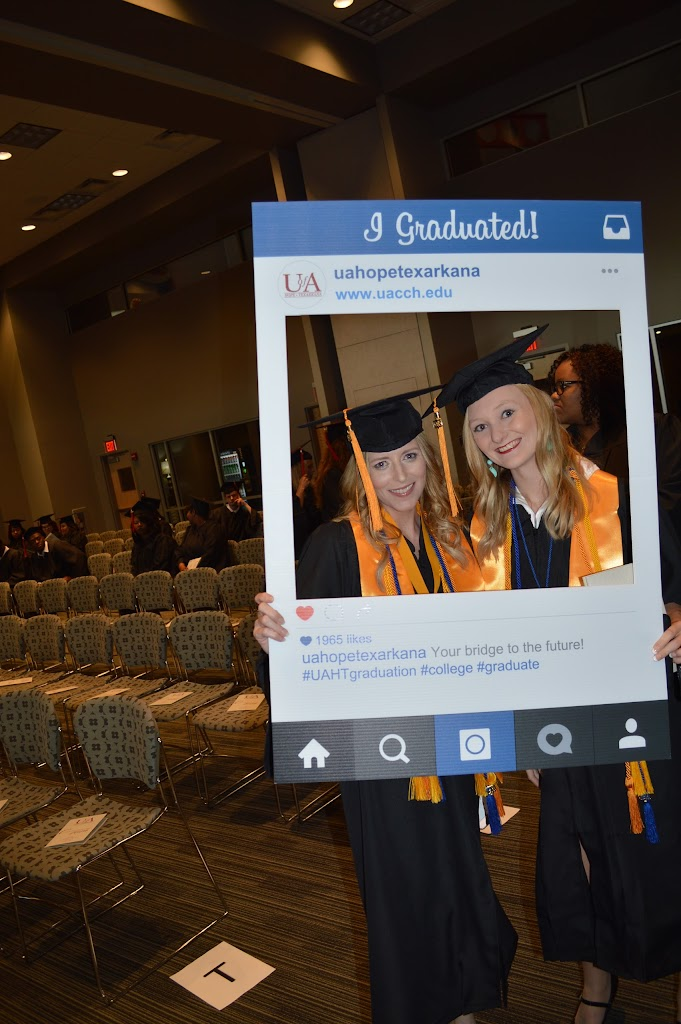 UAHT Graduation 2016 - DSC_0234.JPG