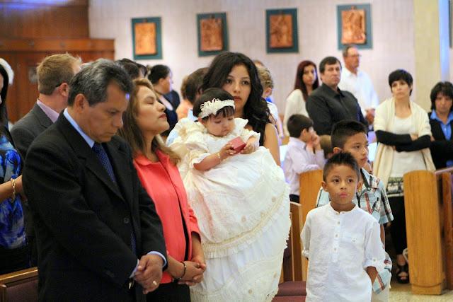 July Baptism - IMG_1231.JPG