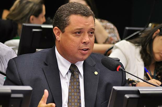 Fábio Mitidieri reafirma compromisso com agrupamento do prefeito Jeferson Santana