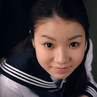 [DGC] 2008.04 - No.566 - Mizuki (みずき) 012.jpg