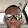 "Cedrick ""Sensei先生"" Mcnealy's profile photo"