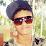 Lukas Ribeiro da Silva's profile photo