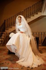 Foto 0170. Marcadores: 18/09/2010, Casamento Beatriz e Delmiro, Fotos de Vestido, George Moreira, Rio de Janeiro, Vestido, Vestido de Noiva