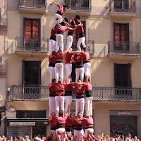 Barcelona-Can Jorba 10-04-11 - 20110410_124_5d7_CdL_Barcelona_Can_Jorba.jpg
