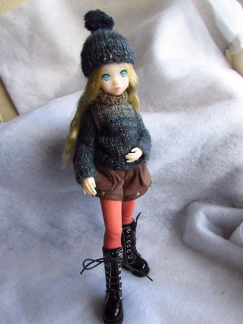 Mes premières poupées et vous aimez quel type de poupée?  IMG_2699
