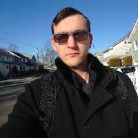 Sviatoslav Ilitchev avatar