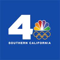 NBC LA