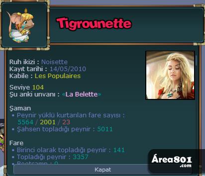 perfil tig pelo 10ª aventura md