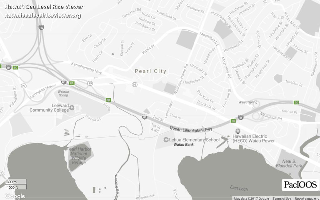 [map6+Pearl+City%5B3%5D]