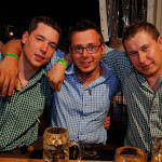 Weinfest_2015 (353).JPG