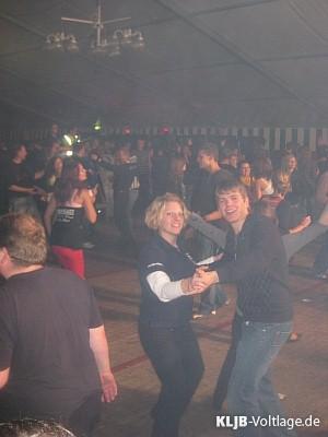 Erntedankfest 2008 Tag2 - -tn-IMG_0914-kl.jpg