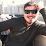 Vedran Lebo's profile photo