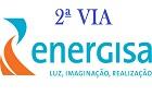 https://www.energisa.com.br/paginas/servicos-online/autoatendimento/extrato-e-2via-da-conta.aspx