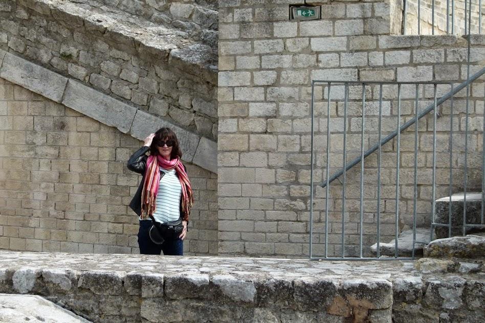 Around Arles2