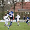 Bladella Heeswijk 0 - 0_0053.jpg