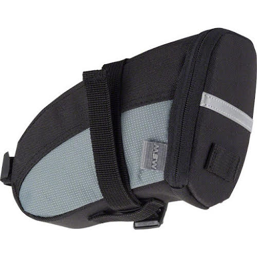 MSW SBG-100 Brand New Seat Bag, Large