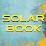 Solarbook's profile photo