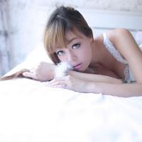 [XiuRen] 2013.10.15 NO.0030 杜viki 0039.jpg