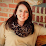 Stephanie Zatyko's profile photo
