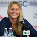 Petra Kvitova - 2015 WTA Finals -DSC_9666.jpg