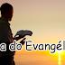 Prefeitura de Cícero Dantas Decreta Feriado 15 de Setembro Dia Municipal Dos Evangélicos.
