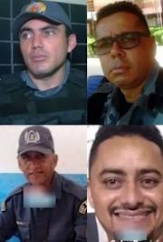 Morte de comerciante de Bacabal: MPMA denuncia policiais do Serviço Velado da PM por cinco crimes