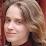 Ana Luisa Santos's profile photo