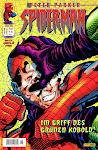 Peter Parker - Spider-Man #11 (2001).jpg