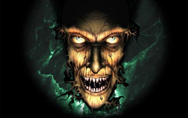 Fear, Demons 2